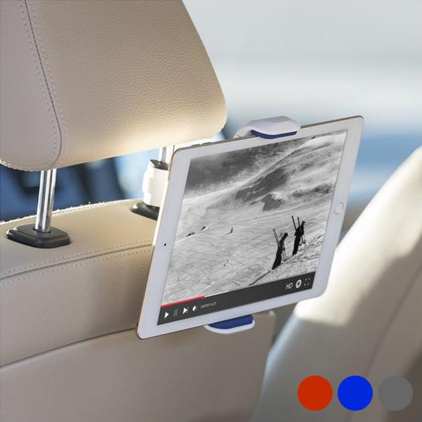 Tablet Bracket for Car (10