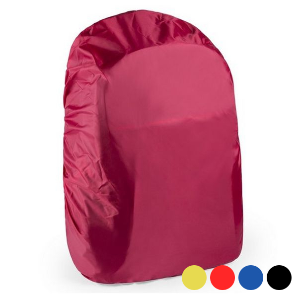 Waterproof Backpack Cover 145809