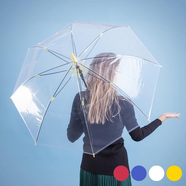 Paraguas Automático (Ø 100 cm) 145988