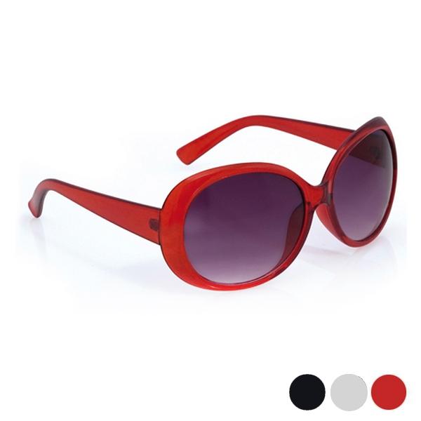 Unisex Sunglasses 147001