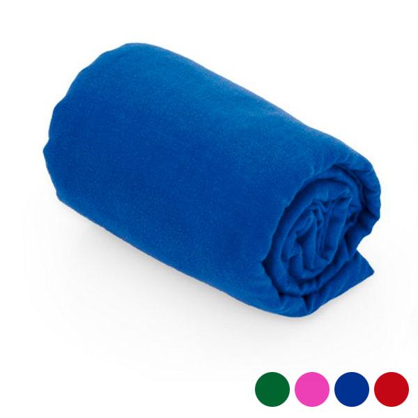 Microfibre Towel (138 x 72 cm) 147065