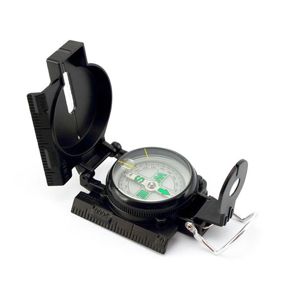 High Accuracy Compass 147286