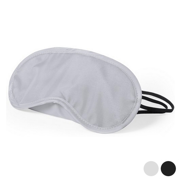 Blindfold 149800