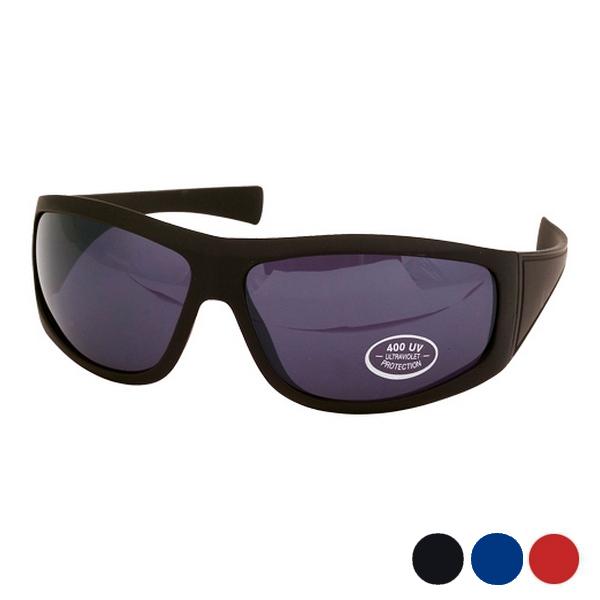 Unisexsolglasögon 149993