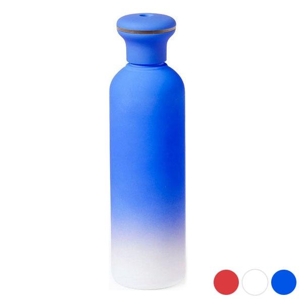 Vlažilnik (250 ml) 146265 - Modra