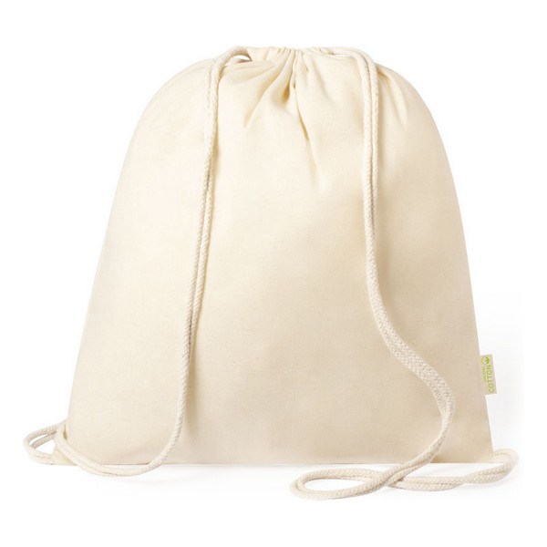 Backpack with Strings 146390