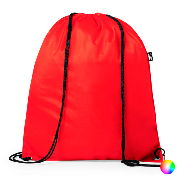 Backpack with Strings 16430