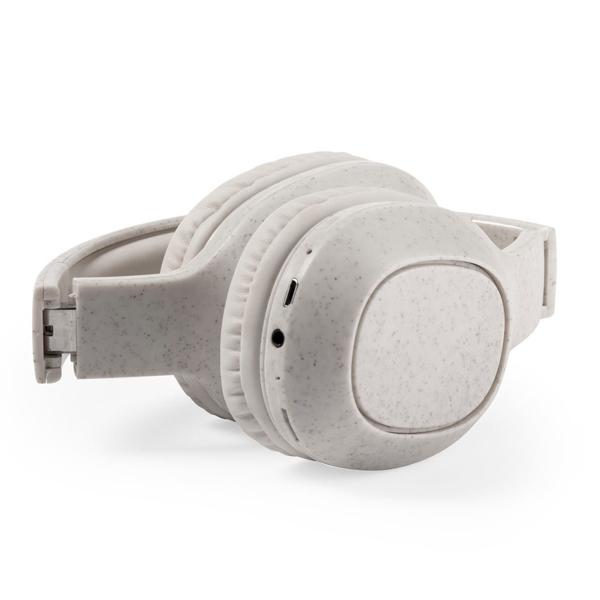 Auriculares de Diadema Bluetooth 146510