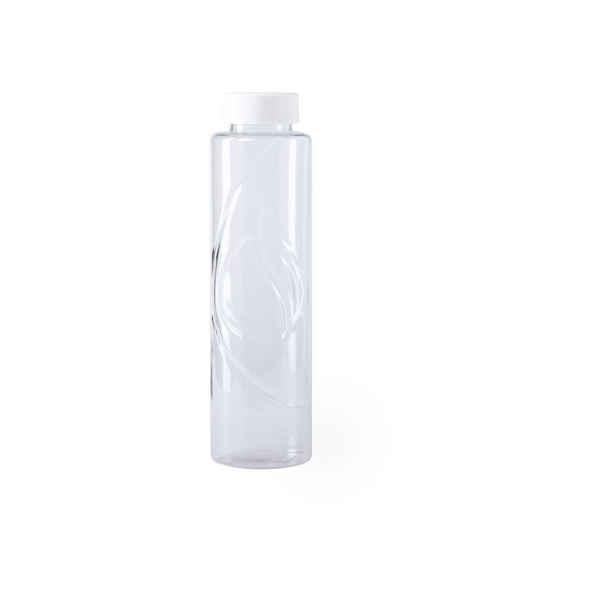 Bottle 146563 (800 ml)