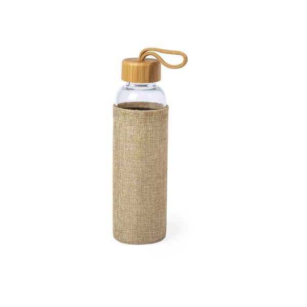 Bottle 146581 Crystal (500 ml)