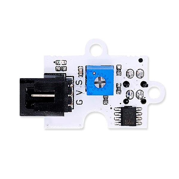 Infrared Line Sensor 5V RJ25