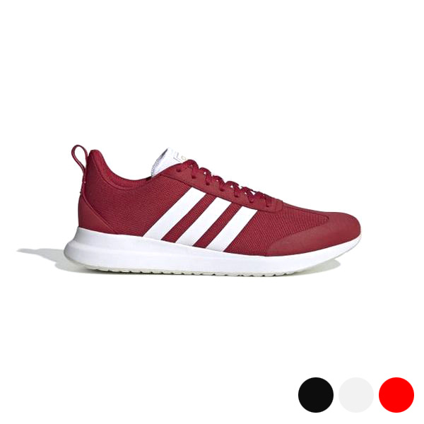 Running Shoes for Adults Adidas RUN60S