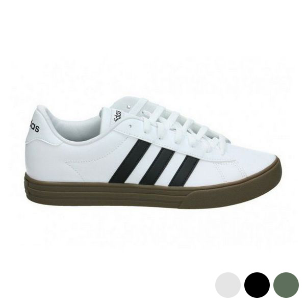 Men's Casual Trainers Adidas DAILY 2.0
