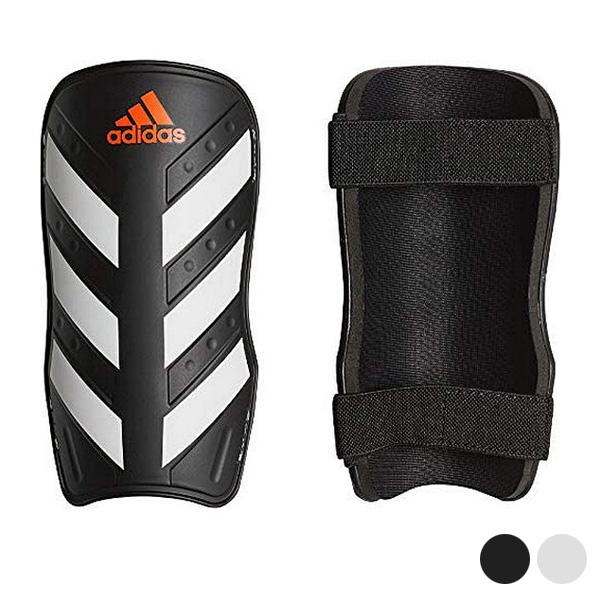 Football Shinguards Adidas Everlite