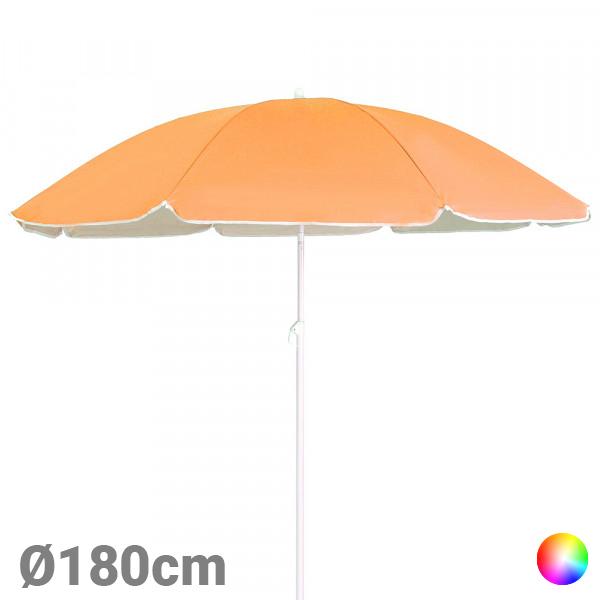 Sunshade (Ø 180 cm)