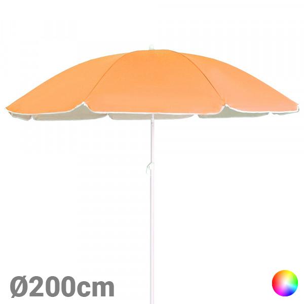 Sunshade (Ø 200 cm)