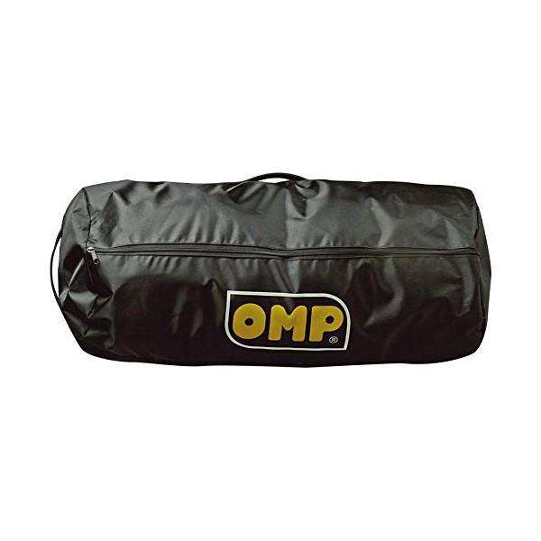 Bag OMP OMPKK03300071