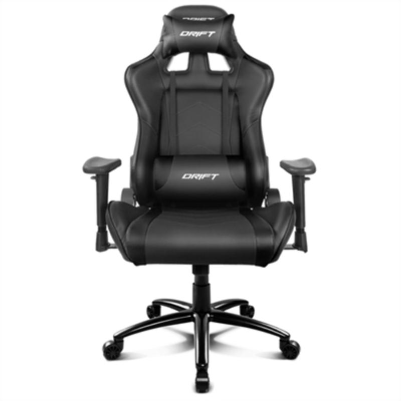 Gaming Chair DRIFT DR150