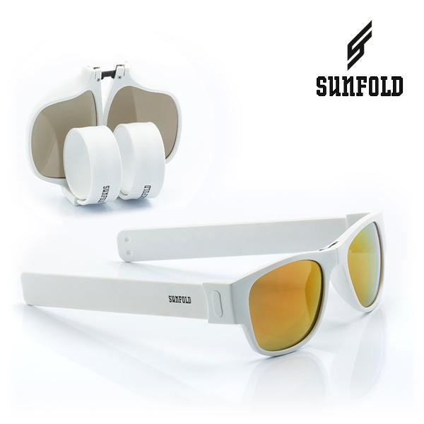 Oprolbare zonnebrillen Sunfold ES6