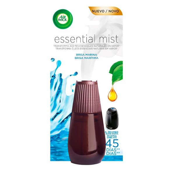 Air Freshener Refill Air Wick Essential Mist (Refurbished A+)