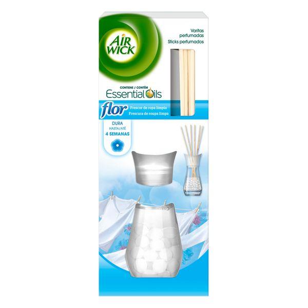 Air Wick Flor Perfume Bars