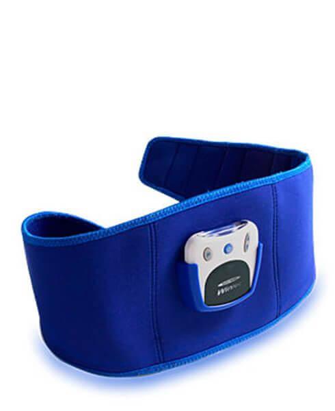 Cinturones Vibratorios y Electroestimuladores