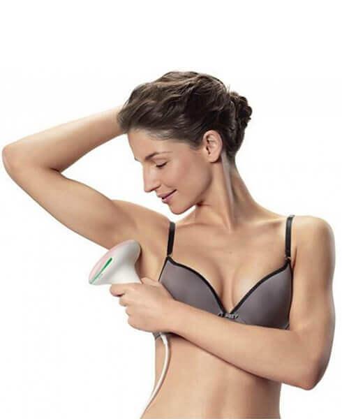 Skønhedsprodukter og Kropsbehandlinger