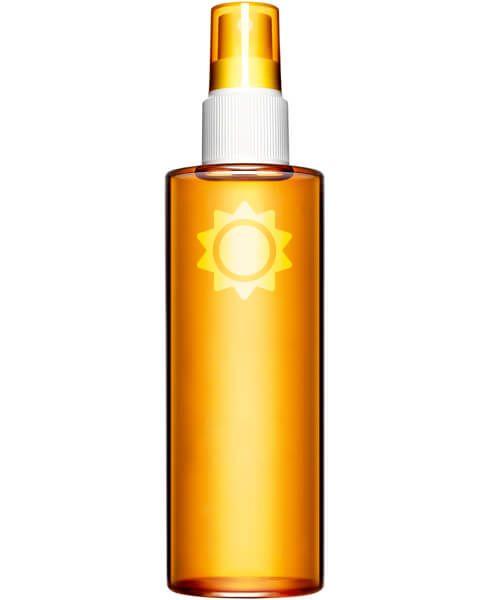 Solbruningsolier