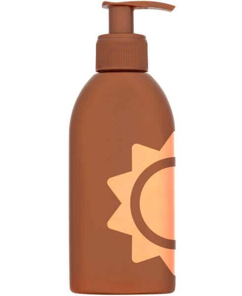 Selvbrunskremer
