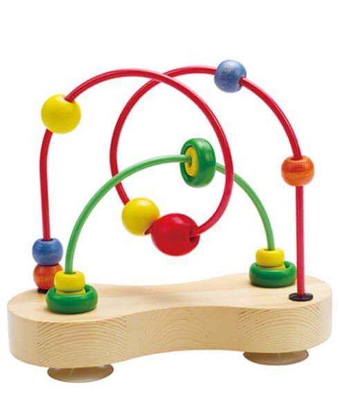 Pædagogiske spil