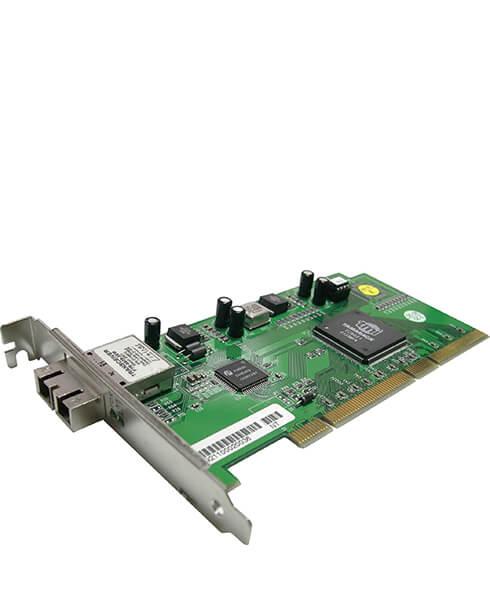 PCI-kort