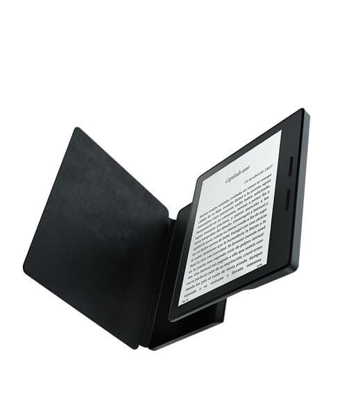 Libros electrónicos y fundas