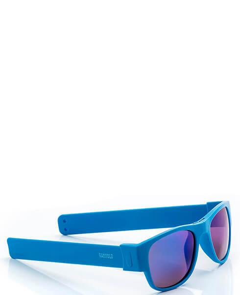 Unisex solbriller
