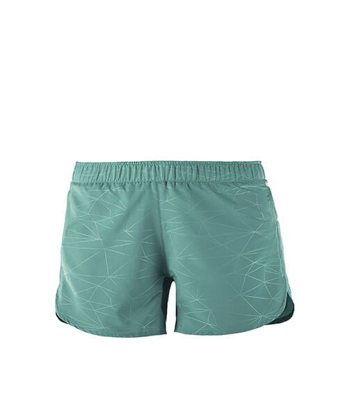 Pantalones de running y atletismo
