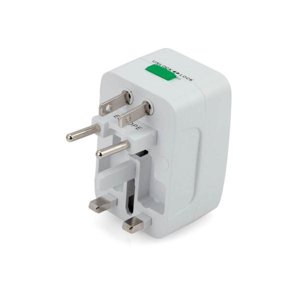 Plug Adapter 143730