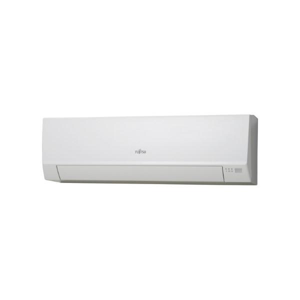 Klimatizácia Fujitsu ASY35UILLCE 2924 fg/h 3440 kcal/h Biela
