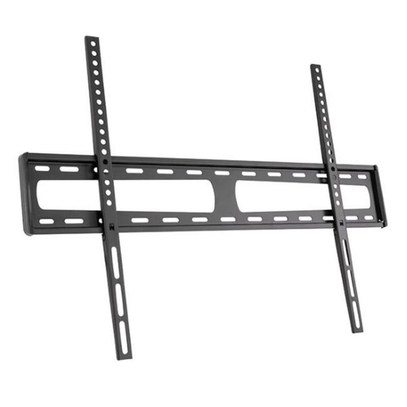 Fixed TV Support Engel AC0570E 32-55