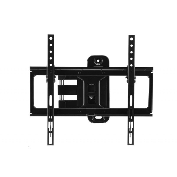 Fixed TV Support Philips SQM5225 26