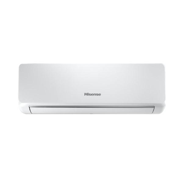 Klimatizácia Hisense KB35YR1A Inverter 2940 fg/h A++/A+ Biela