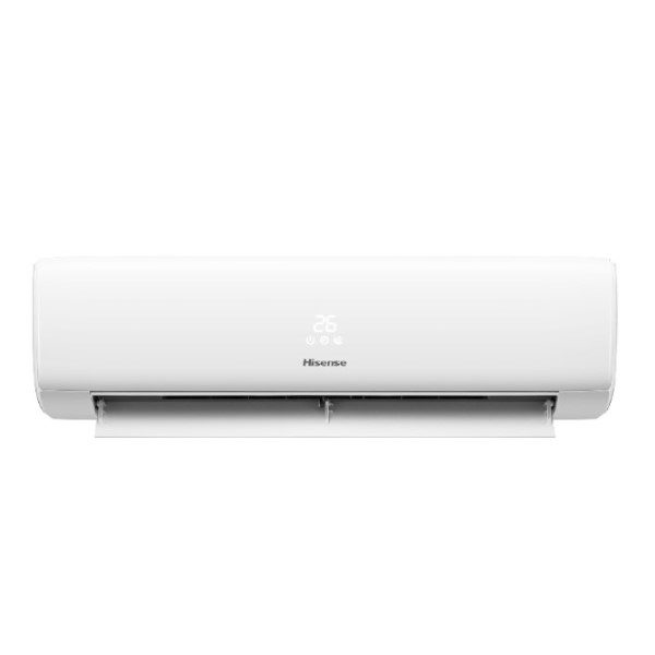 Condizionatore Hisense KB70BT1A Inverter 5590 fg/h A++/A+ Bianco