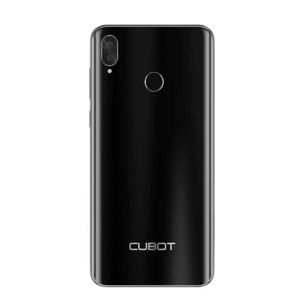 "Smartphone Cubot R15 Pro 6,26"" Quad Core 3 GB RAM 32 GB Negro (1)"