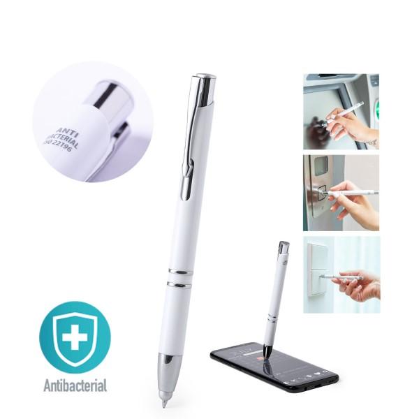 Antibacterial Pen 146693