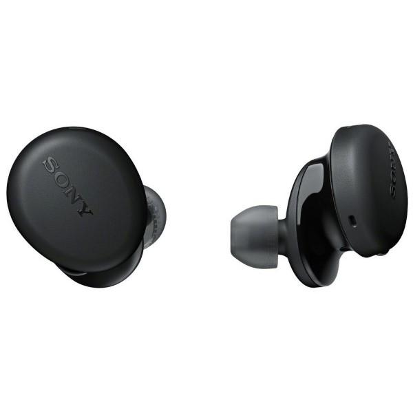 Auriculares Bluetooth con Micrófono Sony True Wireless WFXB700 (1)