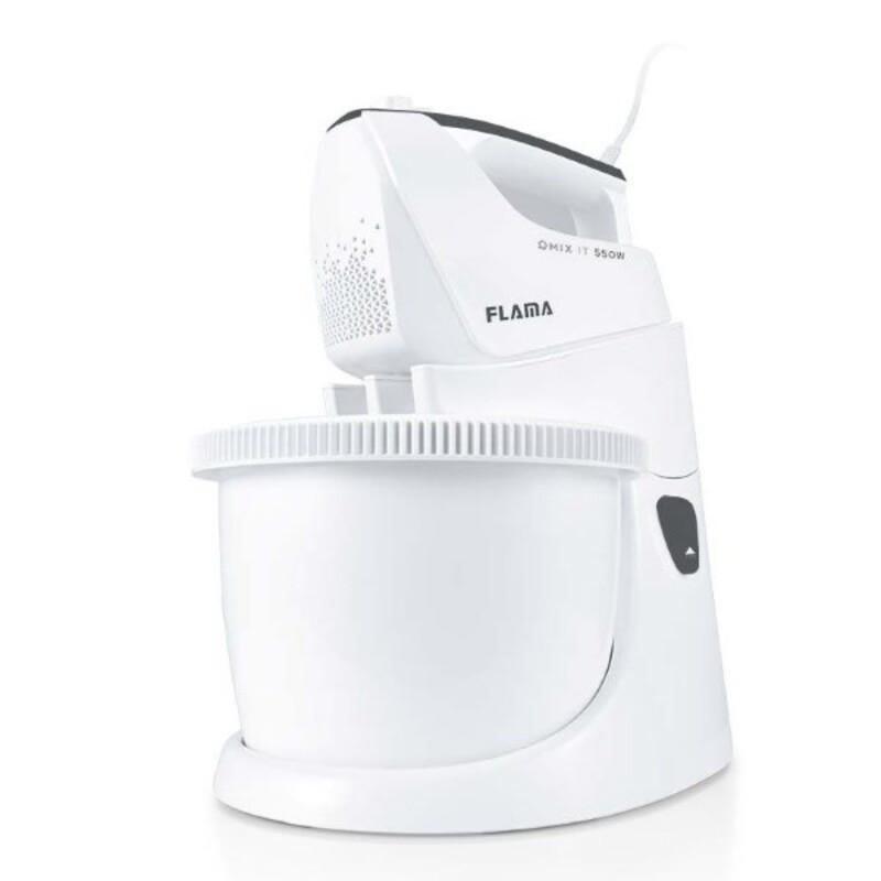 Blender/pastry Mixer Flama 1416FL 3 L 550W