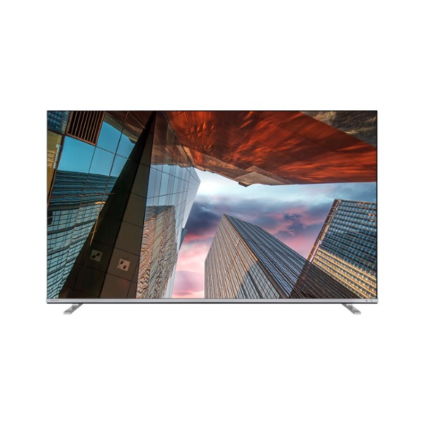 "Smart TV Toshiba 65UL4B63DG 65"" 4K Ultra HD DLED WiFi"