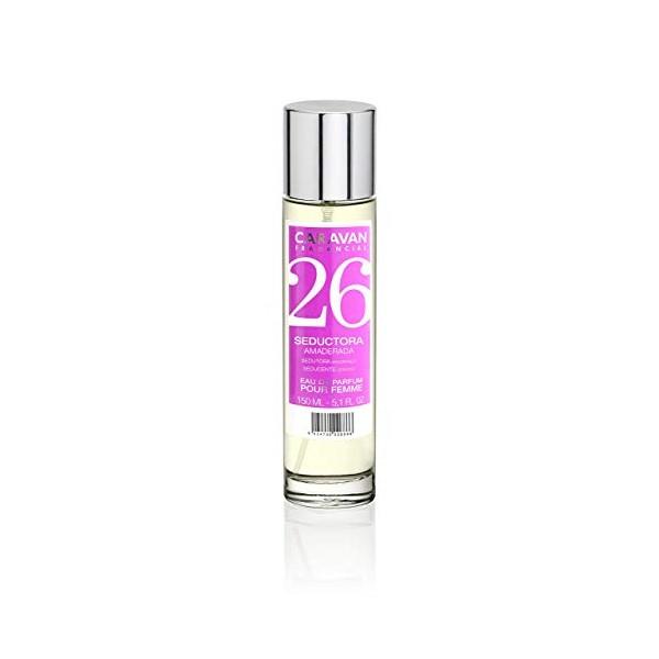 Women's Perfume (150 ml) Vaporiser (Refurbished A+)