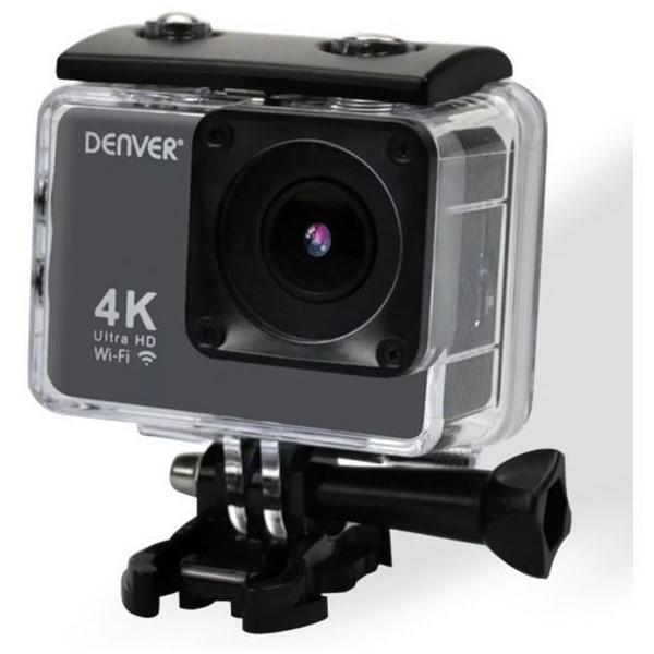 Sports Camera Denver Electronics ACK-8062W 2