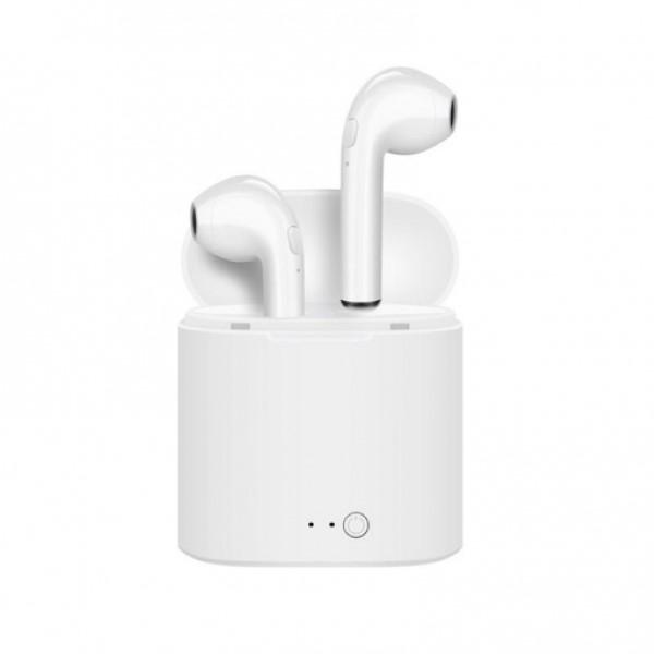 Bluetooth Headphones Innova