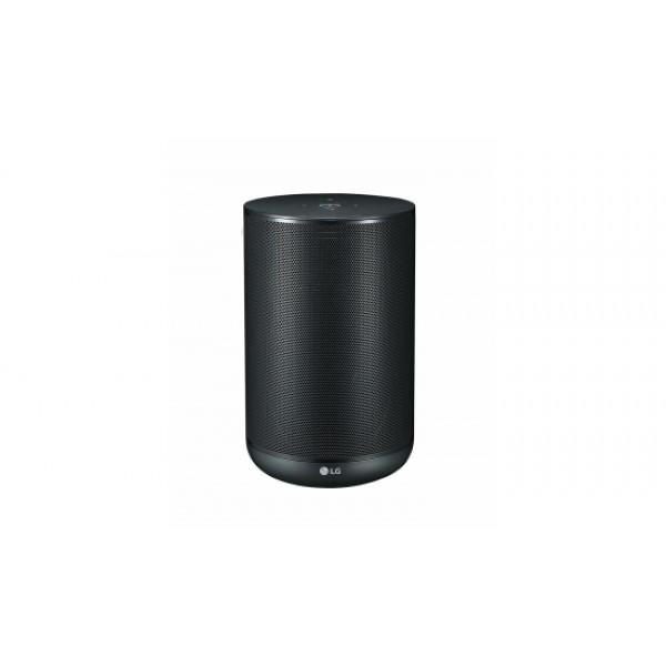Bluetooth Speakers LG WK7 30W Black