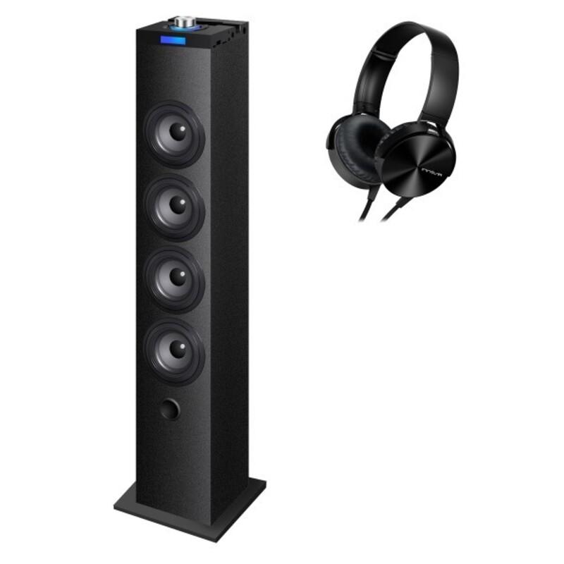 Bluetooth Innova TW10 40W Bluetooth 1000 mAh